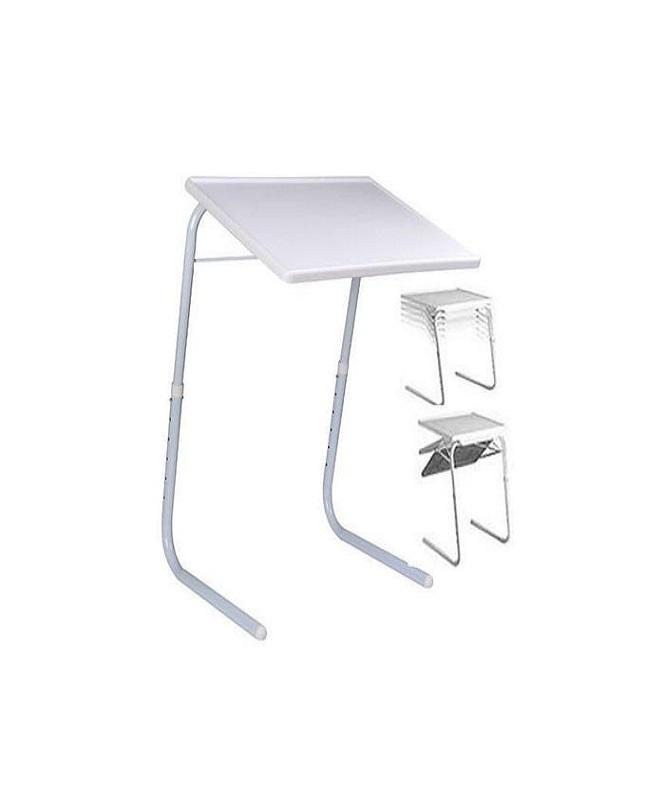 table-mate-iv-folding-table