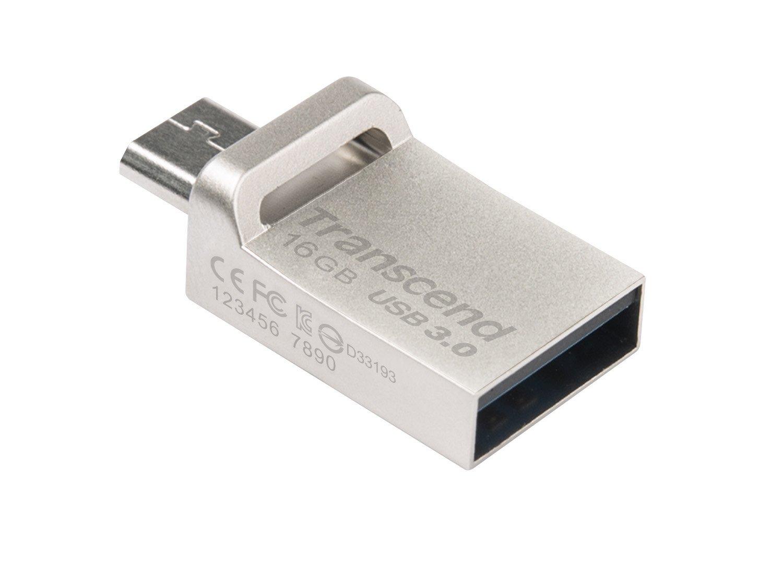 Transcend-16GB-880-OTG