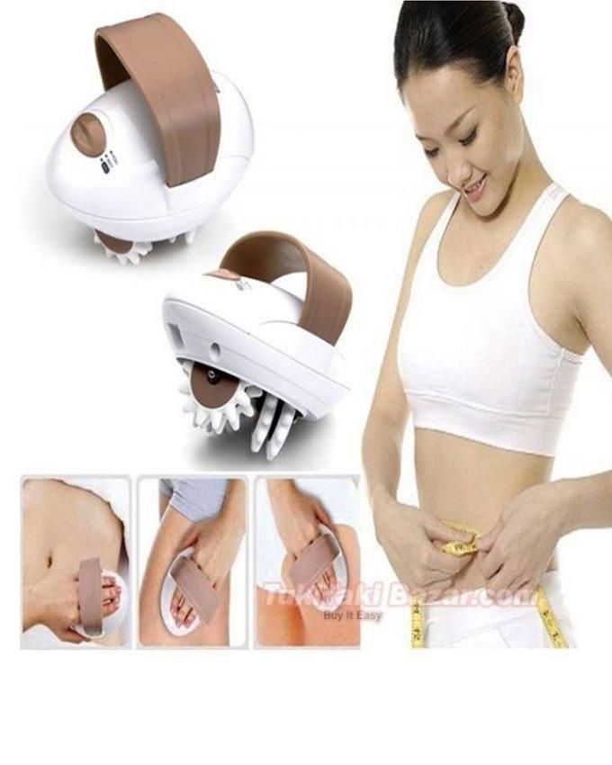 mini-body-slimmer-massager