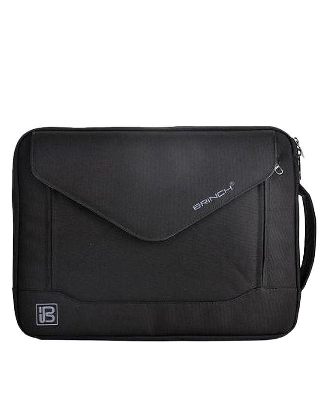 laptop-bag