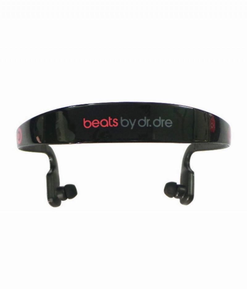 HD-508Wireless-Bluetooth-Headphone