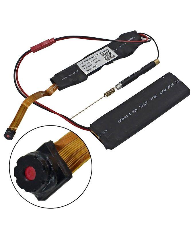Wireless-PinHole-Hidden-Camera-with-mic